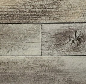 Barnwood Notch